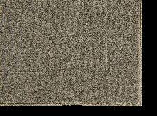 Bild: LDP Teppich Wilton Rugs Carved Richelien Velours (7501; 250 x 250 cm)