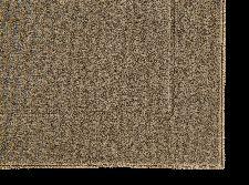Bild: LDP Teppich Wilton Rugs Carved Richelien Velours (7502; 400 x 600 cm)