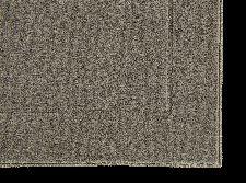 Bild: LDP Teppich Wilton Rugs Carved Richelien Velours (7722; 250 x 250 cm)