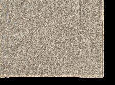 Bild: LDP Teppich Wilton Rugs Carved Richelien Velours (7732; 300 x 300 cm)