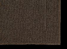Bild: LDP Teppich Wilton Rugs Carved Richelien Velours (9001; 140 x 200 cm)