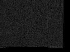 Bild: LDP Teppich Wilton Rugs Carved Richelien Velours (9219; 270 x 370 cm)