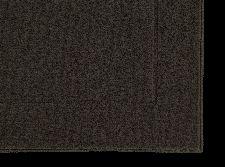 Bild: LDP Teppich Wilton Rugs Carved Richelien Velours (9507; 140 x 200 cm)