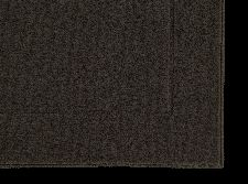 Bild: LDP Teppich Wilton Rugs Carved Richelien Velours (9507; 230 x 330 cm)