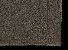 Bild: LDP Teppich Wilton Rugs Carved Richelien Velours (9519; 200 x 280 cm)