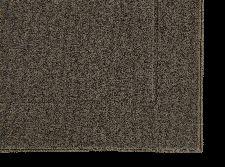 Bild: LDP Teppich Wilton Rugs Carved Richelien Velours (9519; 300 x 300 cm)