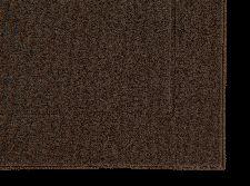 Bild: LDP Teppich Wilton Rugs Carved Richelien Velours (9802; 250 x 250 cm)