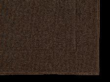 Bild: LDP Teppich Wilton Rugs Carved Richelien Velours (9802; 300 x 400 cm)