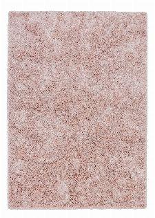 Bild: Astra Hochflor Teppich Harmony (Rosa; 200 x 140 cm)
