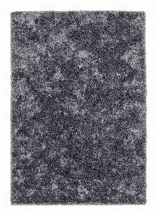 Bild: Astra Hochflor Teppich Harmony (Grau; 200 x 140 cm)