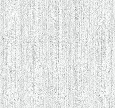 Bild: Glitzernde Strukturtapete 4538 (Creme)
