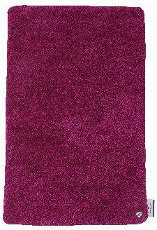 Bild: Tom Tailor Badteppich Soft Bath - Pink