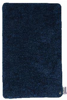 Bild: Tom Tailor Badteppich Soft Bath (Blau; 100 x 60 cm)