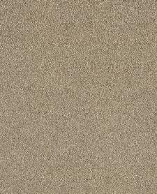 Bild: Eijffinger Uni Vliestapete Topaz 394500 - Brush (Cremegold)