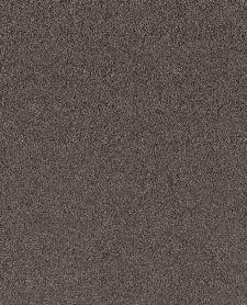Bild: Eijffinger Uni Vliestapete Topaz 394501 - Brush (Taupe/Braun)