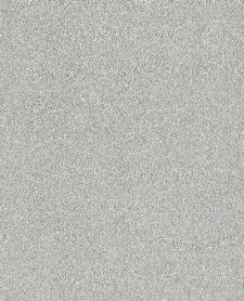 Bild: Eijffinger Uni Vliestapete Topaz 394503 - Brush (Cremegrau)