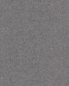 Bild: Eijffinger Uni Vliestapete Topaz 394504 - Brush (Silber)