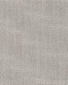 Bild: Eijffinger Vliestapete Topaz 394510 - Sparkle (Sand)