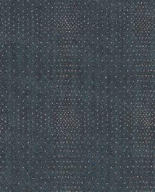 Bild: Eijffinger Vliestapete Topaz 394512 - Sparkle (Blau)
