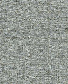 Bild: Eijffinger Vliestapete Topaz 394531 - Graphic (Mintgrün)