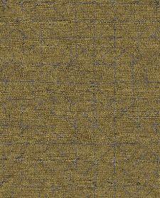 Bild: Eijffinger Vliestapete Topaz 394533 - Graphic (Gold)