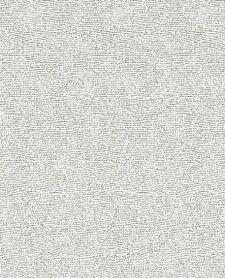 Bild: Eijffinger Vliestapete Topaz 394540 - Sequin (Creme)