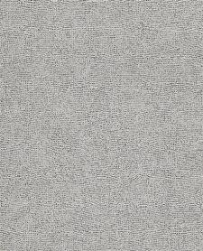 Bild: Eijffinger Vliestapete Topaz 394541 - Sequin (Silber)