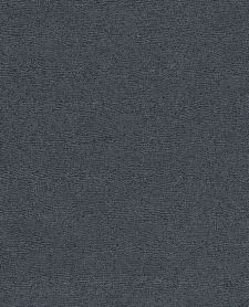 Bild: Eijffinger Vliestapete Topaz 394544 - Sequin (Blau)