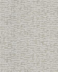 Bild: Eijffinger Vliestapete Topaz 394550 - Blocks (Creme)