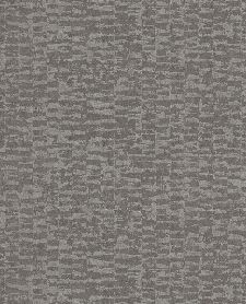 Bild: Eijffinger Vliestapete Topaz 394551 - Blocks (Beigegrau)