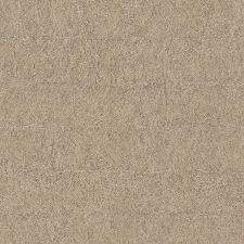 Bild: Marburg Vliestapete Platinum 31023 Putzstruktur (Sand)