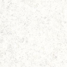 Bild: Marburg Vliestapete Platinum 31025 Betonoptik (Hellgrau)
