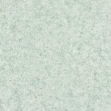 Bild: Marburg Vliestapete Platinum 31028 Betonoptik (Mint)