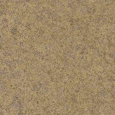 Bild: Marburg Vliestapete Platinum 31029 Betonoptik (Gold)