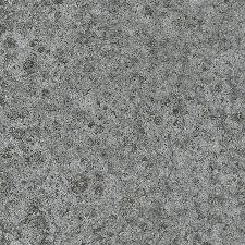 Bild: Marburg Vliestapete Platinum 31030 Betonoptik (Silbergrau)