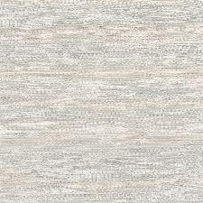 Bild: Marburg Vliestapete Platinum 31041 Bastoptik (Grau)