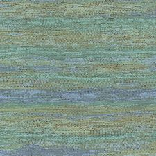 Bild: Marburg Vliestapete Platinum 31043 Bastoptik (Blau)
