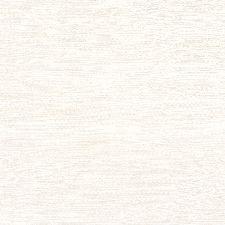 Bild: Marburg Vliestapete Platinum 31045 Bastoptik (Creme)