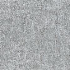 Bild: Marburg Vliestapete Platinum 31049 Wischoptik (Silbergrau)