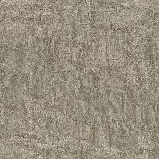 Bild: Marburg Vliestapete Platinum 31050 Wischoptik (Altmessing)