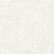 Bild: Marburg Vliestapete Platinum 31051 Wischoptik (Ecru)