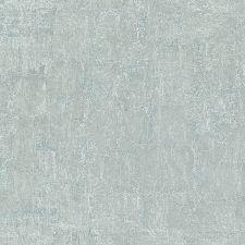 Bild: Marburg Vliestapete Platinum 31052 Wischoptik (Mint)