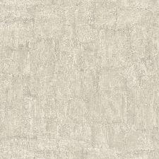 Bild: Marburg Vliestapete Platinum 31053 Wischoptik (Creme)