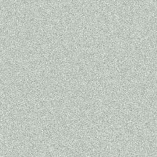 Bild: Marburg Vliestapete Platinum 31060 Uni (Mint)