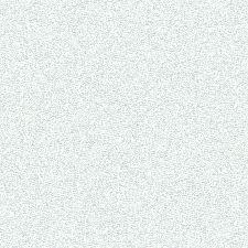 Bild: Marburg Vliestapete Platinum 31061 Uni (Hellblau)