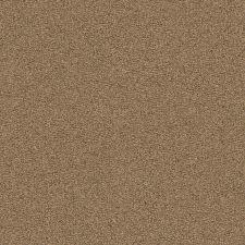 Bild: Marburg Vliestapete Platinum 31063 Uni (Braun)
