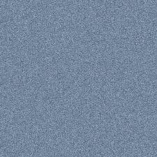 Bild: Marburg Vliestapete Platinum 31081 Uni (Jeansblau)