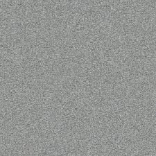 Bild: Marburg Vliestapete Platinum 31082 Uni (Silbergrau)