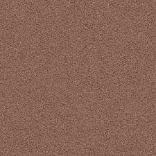 Bild: Marburg Vliestapete Platinum 31083 Uni (Rostbraun)