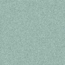 Bild: Marburg Vliestapete Platinum 31085 Uni (Seegrün)